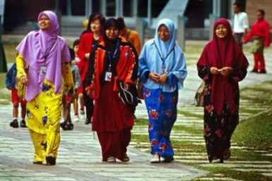 Malaysia must move beyond archaic gender norms