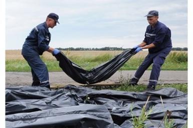 Holland urges Putin to pressure pro-Russian rebels in Ukraine