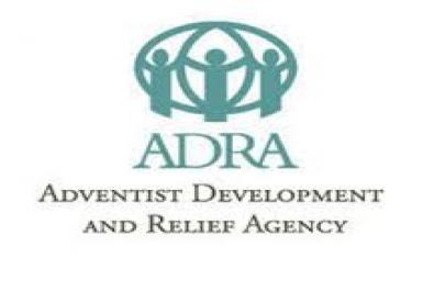 Adventist Development and Relief Agency (ADRA) in Vietnam