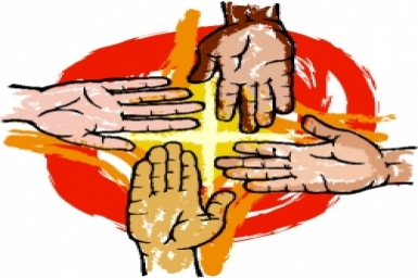 What should Christian unity week really be about?