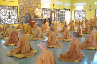 Zen and American Philosophy (1)
