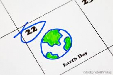 The Best Earth Day Sites for Kids