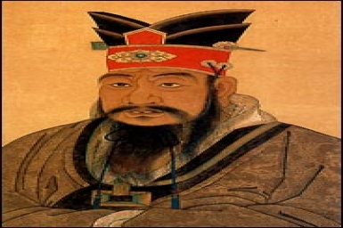 The Ethics of Confucius: Chapter I (part 1)