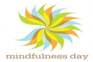 Celebrating Ten Years of Mindfulness