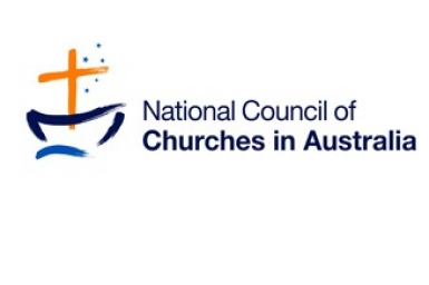 The Australian National Dialogue of Christians, Muslims, and Jews