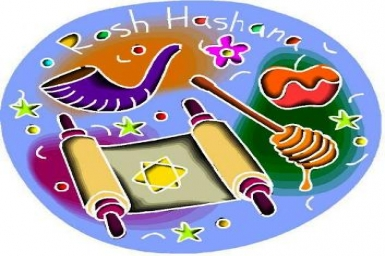 The 8 most important things to know about Rosh HaShanah