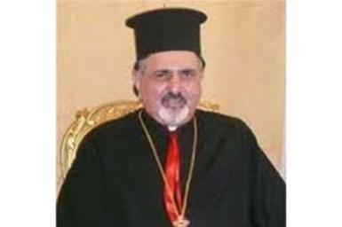 Patriarch Younan: Help Iraq/Syria`s Christians, stop violent rhetoric