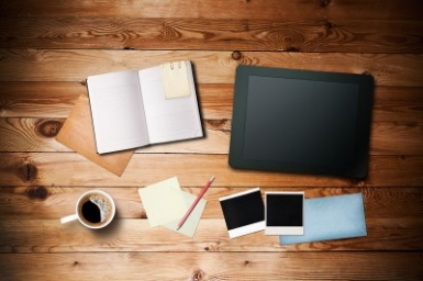 7 Ways of Being Well-Organized And Getting Things Done