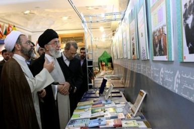Bishops` Delegation to Recount Meetings to Promote Dialogue With Iran