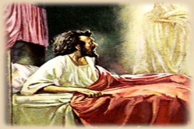 ``You fool!``: Gospel by pictures of Sunday XVIII in Ordinary Time (Aug. 4, 2013)