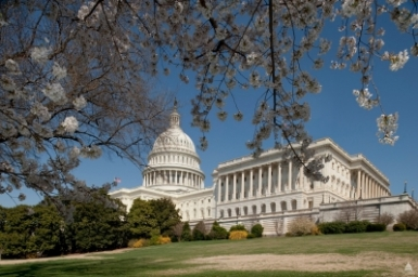 U.S. House of Representatives resolution condemns Iran`s persecution of Baha`is