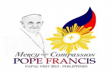 Upcoming papal voyage highlights Pope`s concern for Asia