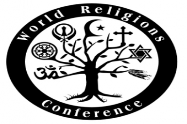 The Conference of World Religions