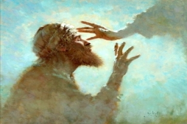 Ephphatha! - Be opened!: Gospel by pictures of Sunday XXIII in Ordinary Time (09-Sept-2012)