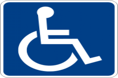 International Day of Persons with Disabilities (3 December 2012)