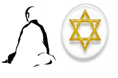 Zen et tradition juive