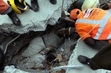 ASIE - Plus de 50 millions de personnes ont subi de graves dommages en 2011