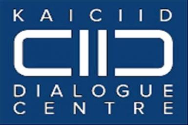 Vatican statementon new Interreligious Centre in Vienna