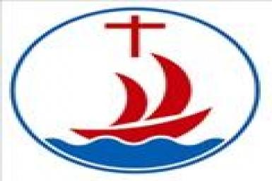 Les évêques vietnamiens appellent les catholiques à défendre leur patrie en danger