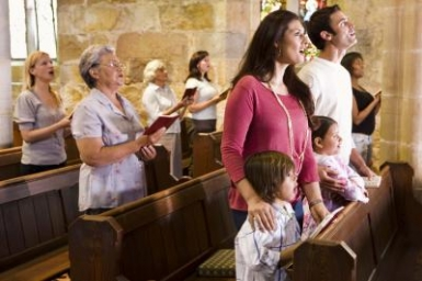 The Pastoral Challenges of the Family in the context of Evangelization (1)