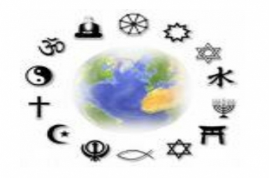La miséricorde, mot clé pour le dialogue interreligieux