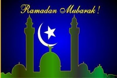 The Meaning of Ramadan