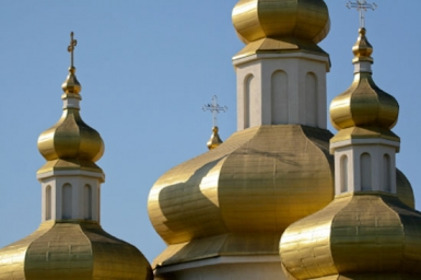 Number of Orthodox Christians worldwide