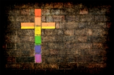 Institut Pastoral: ``Comment les homosexuels vivent-ils dans l'Eglise?``