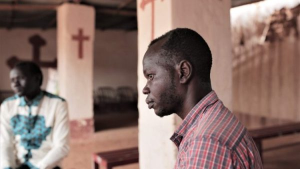 Sudanese Christians await reform on teaching Christianity in schools