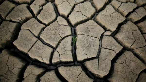 UNICEF: Children in Middle East/North Africa threatened by water scarcity