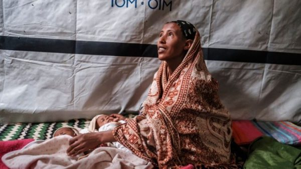 UN Refugee Convention protecting the rights of refugees for 70 years