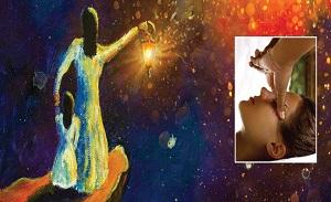 Religion: Ayurvedic Astrology