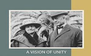 Centenary of the Baha'i Faith in Australia