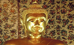 Basic Beliefs and Tenets of Buddhism
