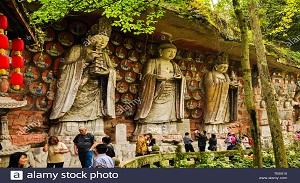 Huayan Buddhism