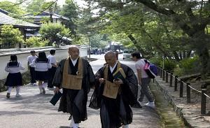 Zen 101: A Brief Introduction to Zen Buddhism