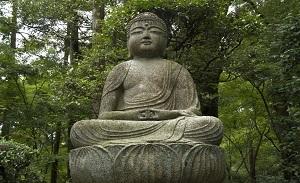 Rebirth and Reincarnation in Buddhism