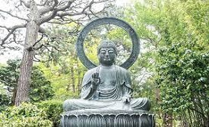 The Six Perfections of Mahayana Buddhism Guides for the Practice of Mahayana Buddhism