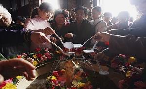 Vesak: Most Sacred Holy Day of Theravada Buddhism
