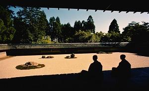 What Is Mu? The Barrier Gate of Zen
