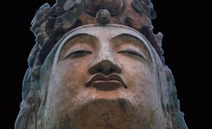 Women Ancestors of Zen