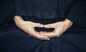 Zazen: Introduction to Zen Meditation