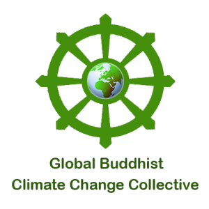 Global Buddhist Climate Change Collective (GBCCC)