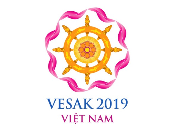 Message for the feast of Vesakh 2019