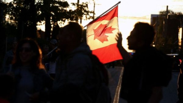 Canadian Bishops to hold Plenary Assembly online