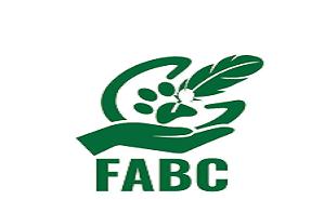 FABC Related Studies