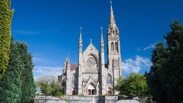Irish Bishops invite faithful to walk together on Synodal journey