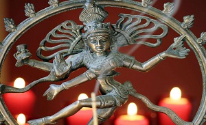 Nataraj Symbolism of the Dancing Shiva