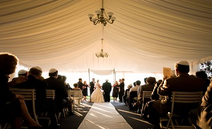 Marriage and Weddings in Judaism
