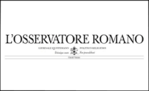 Update on the ecumenical relations of the Holy See